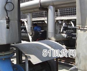 空调回收:回收学校、银行、单位等淘汰空调、中央空调回收