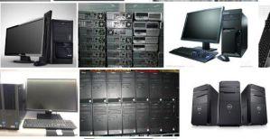 哈尔滨旧电脑回收