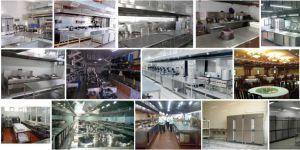 哈尔滨饭店设备回收,回收厨具、餐具、展示柜,冰柜