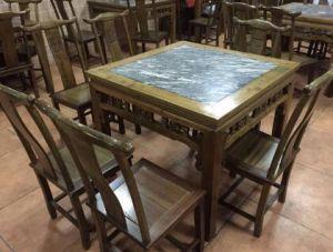回收饭店桌椅,饭店餐桌等