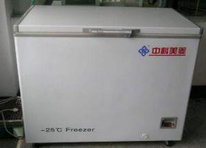 电器回收,家电回收:电视,空调,冰箱