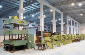 哈尔滨工厂设备回收