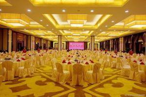 哈尔滨酒店饭店物资回收
