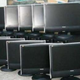 哈尔滨专业旧电脑回收废旧主机显示器笔记本一体机上门回收