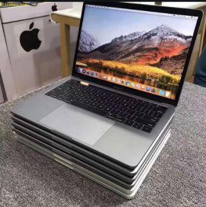 哈尔滨高价回收电脑液晶显示屏酒店宾馆、空调、铜铝铁金属等