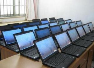 哈尔滨回收台式电脑、回收苹果笔记本、回收各种品牌电脑单位电脑