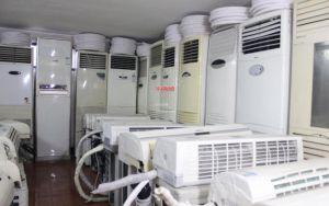 哈尔滨空调回收,中央空调回收,制冷机组回收,酒店设备回收,宾馆设备