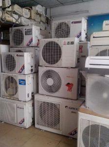 哈尔滨空调回收,二手空调回收,旧空调回收,中央空调回收,水冷机组回收