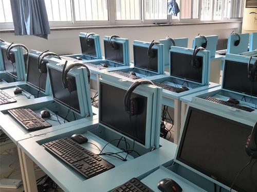 哈尔滨笔记本电脑回收 外星人 苹果电脑回收 台式机收电脑收笔记本