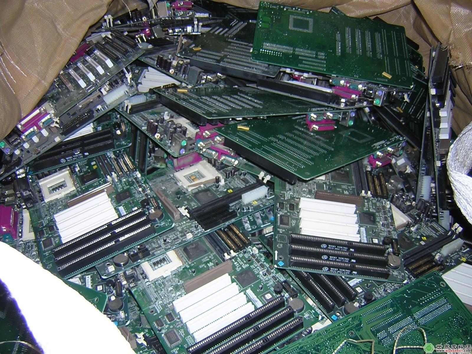 哈尔滨笔记本电脑回收 回收网吧电脑 电脑配件回收 线路板回收